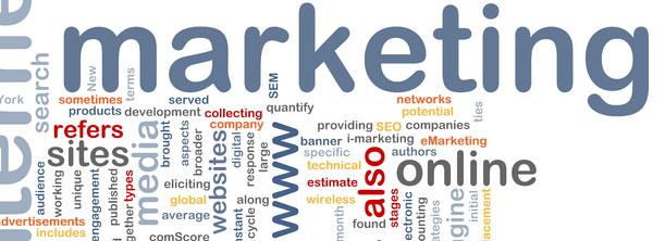 marketing-online-rebeldes