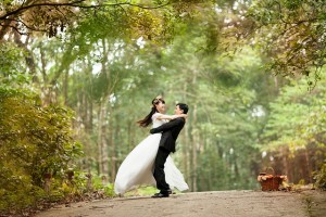 bodas al aire libre  despedidas soltero Tarragona