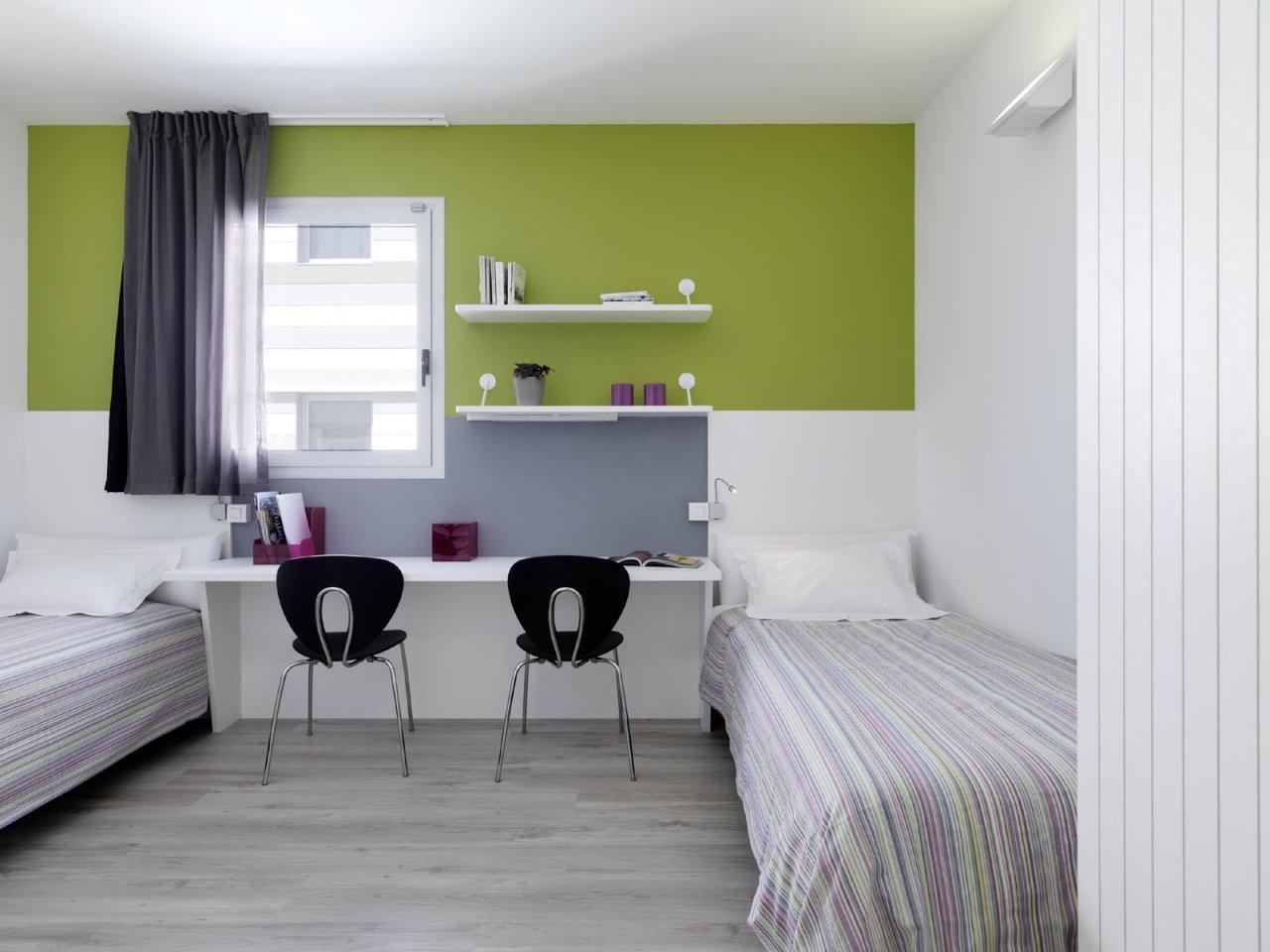 habitacion-duplex-en-residencia