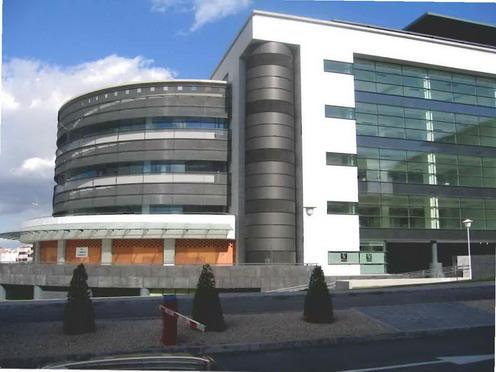 6 Ventajas De Los Centros De Negocios Madrid Frente A Las Oficinas