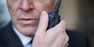empresas seguridad privada-cámaras de vigilancia
