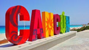 art6-Batch#7342-kwd3- hoteles en cancun todo incluido