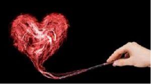 hechizos de amor poderoso