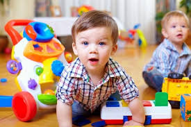 centro infantil tenerife