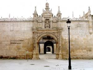 gestoria aranjuez1