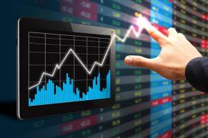 trading-bolsa-opciones-binarias