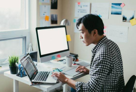 VPN-trabajar-desde-casa